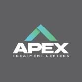 Apex Treatment Centers
