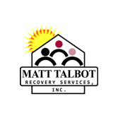 Matt Talbot Recovery Services, Inc.