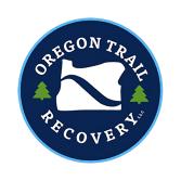 Oregon Trail Recovery LLC