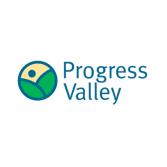 Progress Valley
