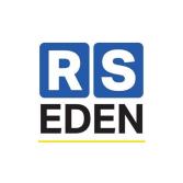 RS Eden