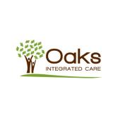 Oaks Integrated Care
