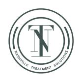 Nashville Treatment Solutions