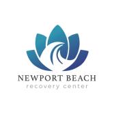 Newport Beach Recovery Center