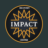 Impact Recovery Center
