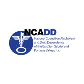 National Council on Alcoholism & Drug Dependence of the East San Gabriel & Pomona Valleys, Inc.