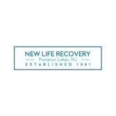 New Life Recovery