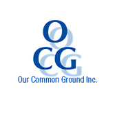 Our Common Ground Inc.