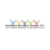 Northwest Recovery Centers, LLC.