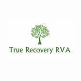 True Recovery RVA