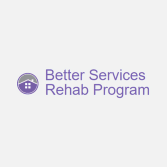 Better Services Rehab Program