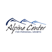 Alpine Center for Personal Growth