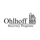 Ohlhoff Recovery Programs