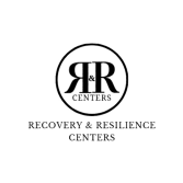 Recovery & Resilience Centers