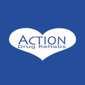 Action Drug Rehabs