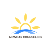 NewDay Counseling