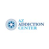 Arizona Addiction Center