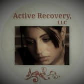 Active Recovery