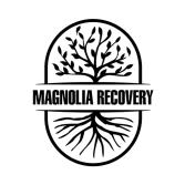 Magnolia Recovery