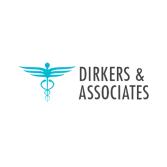 Dirkers & Associates