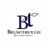 Breakthrough Recovery Group