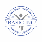 Basic Inc