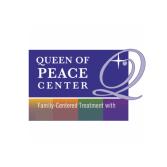 Queen Of Peace Center
