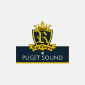 Royal Life Centers at Puget Sound