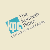 The Kenneth Peters Center For Recovery