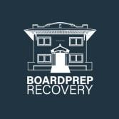 BoardPrep Recovery