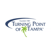 Turning Point of Tampa