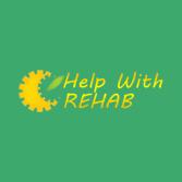 Help With Rehab