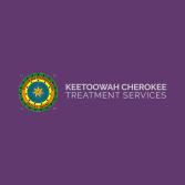 Keetoowah Cherokee Treatment Services