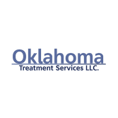 Oklahoma Treatment Services LLC