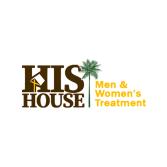 His House Men & Women's Treatment