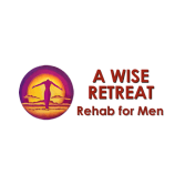 A Wise Retreat