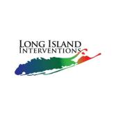 Long Island Interventions