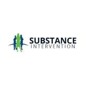 Substance Intervention