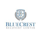 Bluecrest Recovery Center