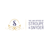 The Law Offices of Stroupe & Snyder