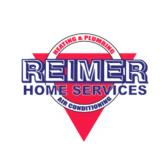 Reimer Heating Plumbing & Air Conditioning