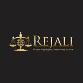 Rejali Law Firm, APLC