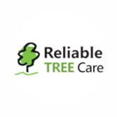 Reliable Tree Care