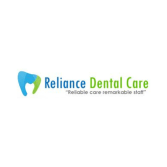 Reliance Dental Care