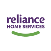 Reliance Home Services Inc.