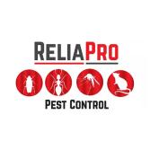ReliaPro Pest Control