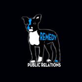 Remedy Public Relations