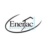 Enerjac Construction, Inc.