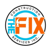 The Fix Construction Services Inc.