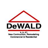 DeWald LLC